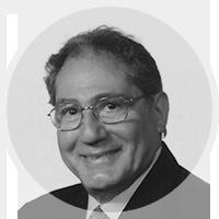 Mr. Saul Mashaal