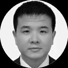Zhang Yuntao, PhD